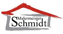 Malermeister Schmidt